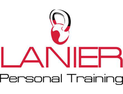 Lanier Personal Training