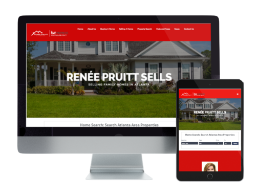 Renee Pruitt & Company