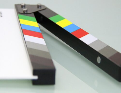 The Power of Video Marketing for Small Business