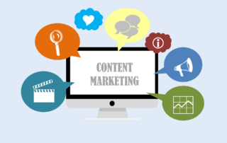 The Importance of Value-Added Website Content